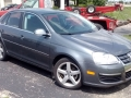 VW, Volkswagen Jetta TDI Service and repair