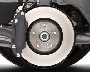 brakes service plain city